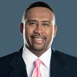 The Michael Baisden Show 3p-7p